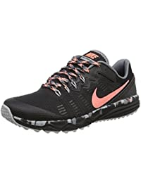 Nike Wmns Dual Fusion Trail 2, Zapatillas de Running para Mujer
