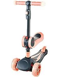 Amazon.es: patinetes electricos decathlon - Patinetes ...