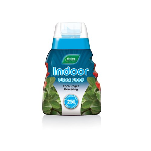 westlands-indoor-plant-food-250-ml
