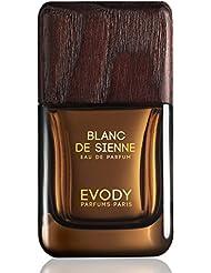EVODY Parfum Blanc de Sienne, 50 ml