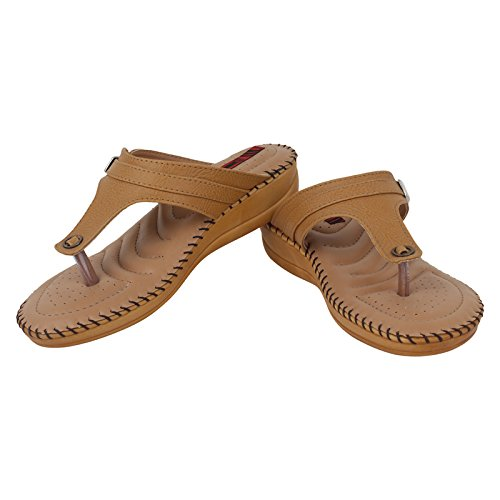 1 WALK DR. SOLE CASUAL WEAR FOR LADIES FOR LADIES