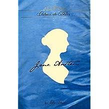 Cahier de Notes: Miss Jane