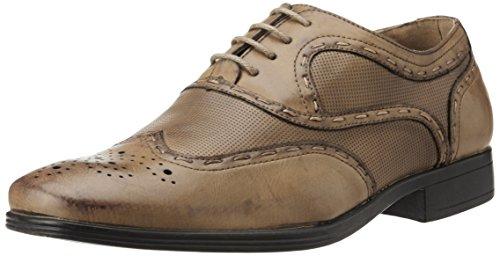 Bata Men's Chay Formal Shoes