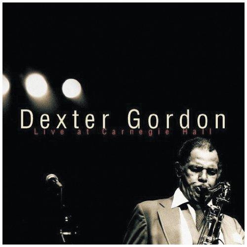 dexter-gordon-live-at-carnegie-hall