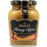 Maille Honey Dijon Mustard (230g) - Pack of 2