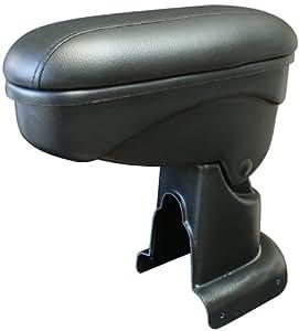 cora 000159024 accoudoir personnalis vide poche pour voiture. Black Bedroom Furniture Sets. Home Design Ideas