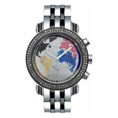 JOE RODEO JCL39 - Reloj para hombres