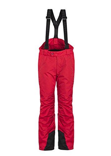 HYRA Morzine Easy Line, Men's Ski Trousers, Men's, Morzine Easy Line