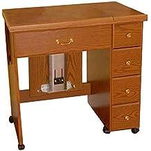 Mueble para máquina de coser- Tia Oakley
