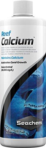 seachem-supplements-eau-de-merseachem-reef-marine-reef-calcium-500ml