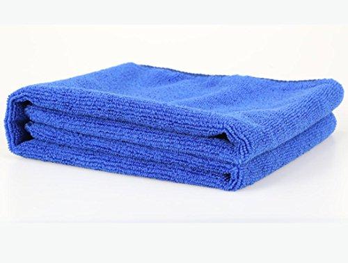 EMIRROW-Panni-in-microfibra-asciugamani-per-la-Lucidatura-pulizia-ceretta-spolverata-3573cm