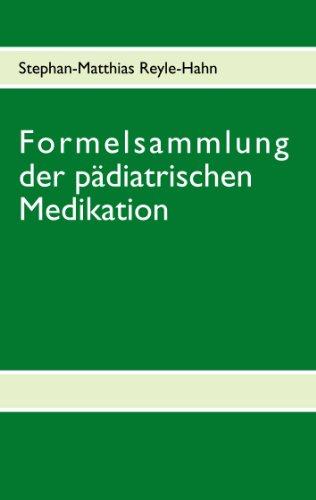 formelsammlung-der-padiatrischen-medikation