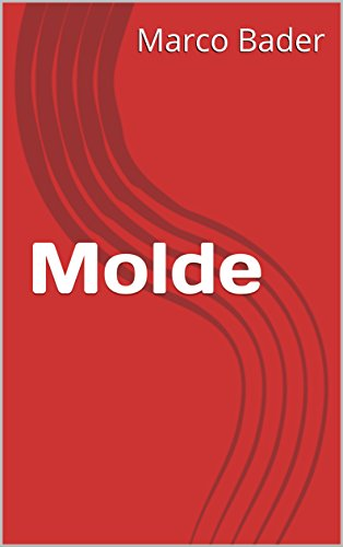 molde-german-edition