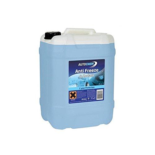 anticongelante-concentrado-de-20-litros-azul-verano-refrigerante-tetrosyl-20l-longlife-2y-abl020