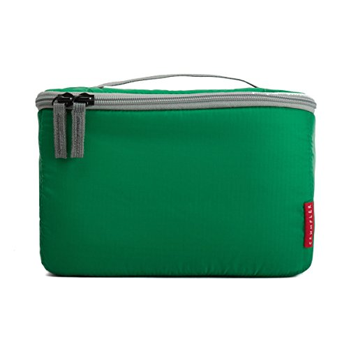crumpler-the-inlay-zip-pouch-s-tizp-s-004-camera-case-slr-bag-new-green