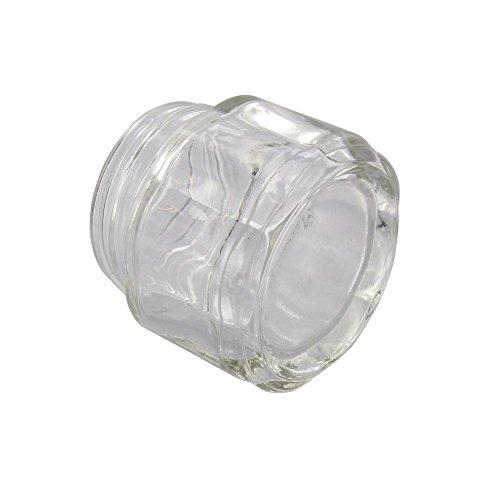 bosch-155333-genuine-original-neff-hb-he-hen-hbn-hsv-hgv-hm-series-glass-oven-lamp-lens-cover