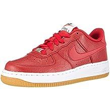 Nike Air Force 1 (GS) - Zapatillas para niños