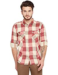 3a846543b Oxolloxo Men s Shirts Online  Buy Oxolloxo Men s Shirts at Best ...