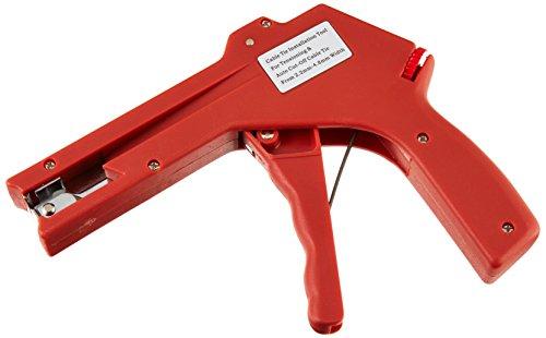 Kabelbinder-Zange: Mehr als 20 Angebote, Fotos, Preise ✓