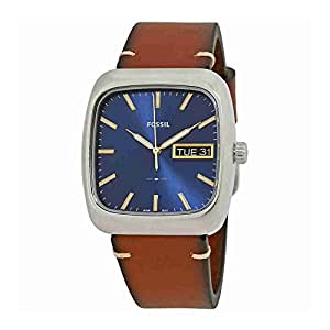 Fossil FS5334 Rutherford Watch - for Men