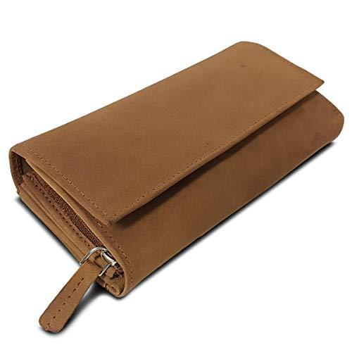 Schleifenclutch Handtasche Clutch Partytasche Nachfrage üBer Dem Angebot