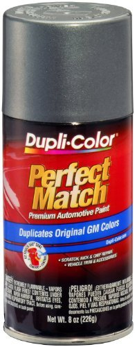 dupli-color-bgm0344-gunmetal-metallic-general-motors-exact-match-automotive-paint-8-oz-aerosol-by-du