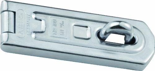 abus-100-60-60mm-moraillon-staple-brevetes-abu10060sc