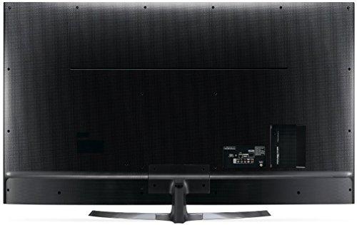 LG 55UJ752T Ultra HD 4K LED Smart TV 139 cm ( 55 Inches
