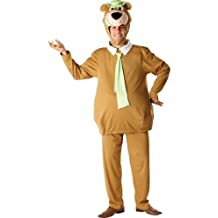 Cartoon orso yoghi company anni mitici childhood memories
