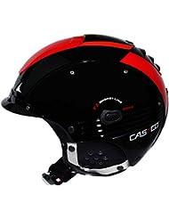 Casco Skihelm SP 5