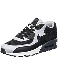 Nike Herren Air Max 90 Essential Fitnessschuhe