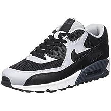 air max scarpe uomo