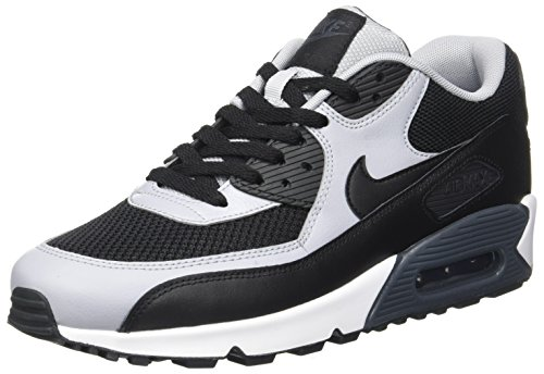 2air max 90 nere 41