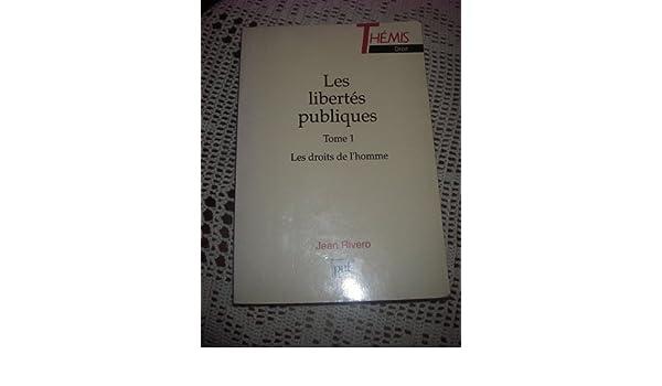 6ae693491a3523 http://www.devoti-piscines.fr ...