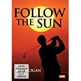 Ben Hogan - Follow the Sun [Import anglais]