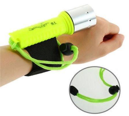 divelite-t6-2100-lumens-led-diving-flashlight-mini-portable-waterproof-long-range-electric-divetorch