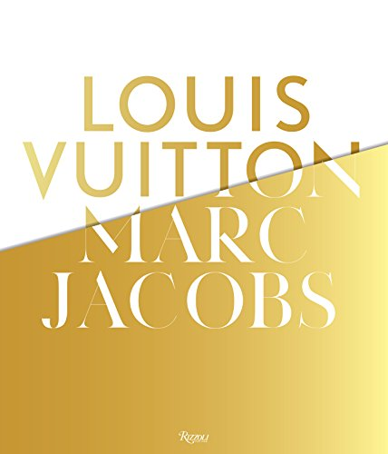 Louis Vuitton / Marc Jacobs: In Association with the Musee des Arts Decoratifs, Paris (Kleine Farm Business Guide)