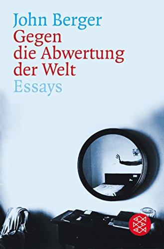 gegen-die-abwertung-der-welt-essays