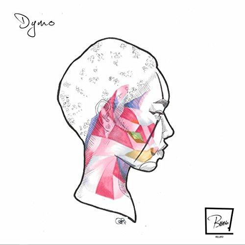 dymo-marco-effe-remix