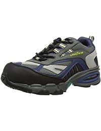 Goodyear GYSHU3864, Chaussures de Sécurité Unisexe Adulte