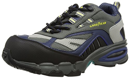 goodyear-gyshu3864-shoes-unisexe-adulte-gris-gris-44-eu
