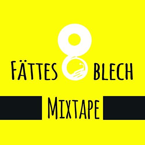 Mixtape -