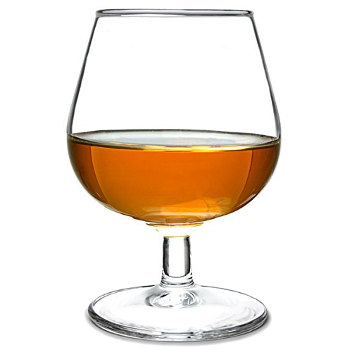 personalised-engraved-875-oz-brandy-glass-with-5cl-miniature-metaxa-brandy-in-silk-lined-gift-box