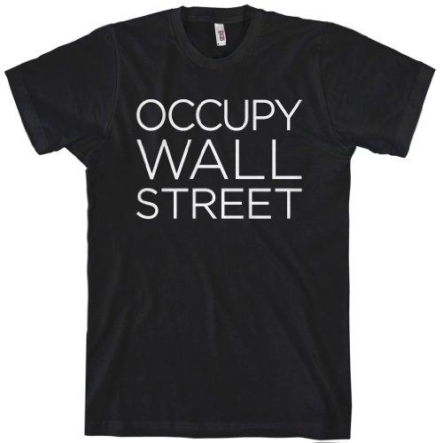 Smash Transit -  T-shirt - Maniche corte  - Uomo nero XXXX-Large