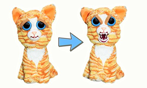william-mark-feisty-pets-princess-pottymouth-adorable-plush-stuffed-cat-that-turns-feisty-with-a-squ