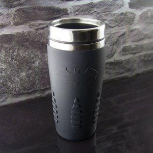 batman-travel-mug-inspired-by-the-innovative-gadgets-of-wayne-enterprises-the-batman-travel-mug-feat