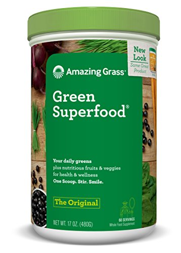 amazing-grass-greensuperfood-all-natural-drink-powder-17-oz-480-g