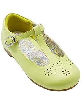 next Bambine E Ragazze Scarpe Con Cinturino A T (Bambine Piccole) Vestibilità Standard
