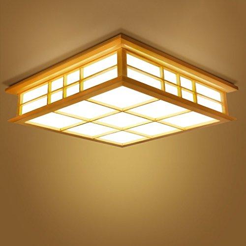 plafond ceiling achat vente de plafond pas cher. Black Bedroom Furniture Sets. Home Design Ideas