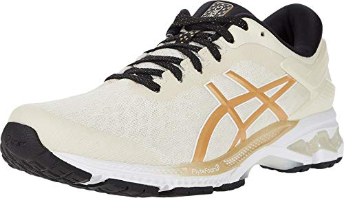 ASICS Gel-Kayano 26 Zapatillas de Correr para Mujer